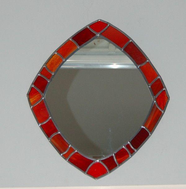 Miroirs page 2 - Ecrire en miroir ...